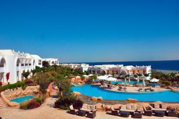 Sharm_Cyrene Grand Hotel_DSC_5748
