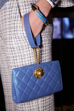 2018-19_Cruise_collection_close-up_accessories (6)
