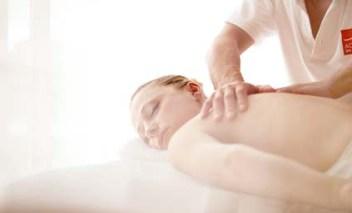 ADLER MED-percorso DETOX 2-massaggio