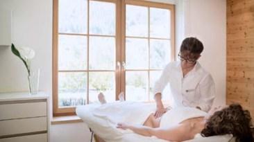 ADLER MED-percorso DETOX-massaggio