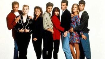 Beverly Hills 90210_2 (Credits Pinterest)