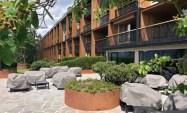 csm_myarbor-hotel-bressanone-gy-02_712ef53ae4