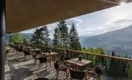 csm_myarbor-hotel-bressanone-gy-04_2205117d9c