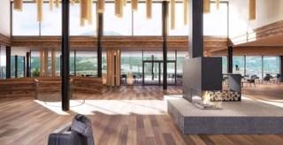 my-arbor-rendering-lobby