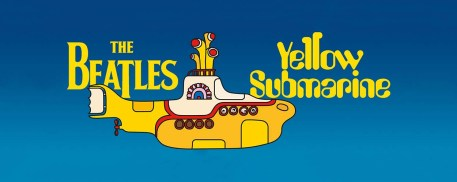 yellowsubmarine1250