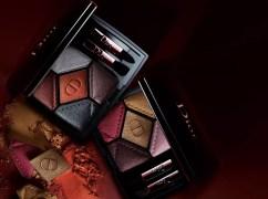 02-slideshow_makeupfall_look18_v2