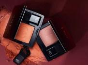 05-slideshow_makeupfall_look18_v2
