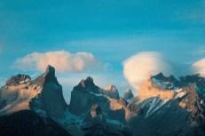EARTH_patagonia_1