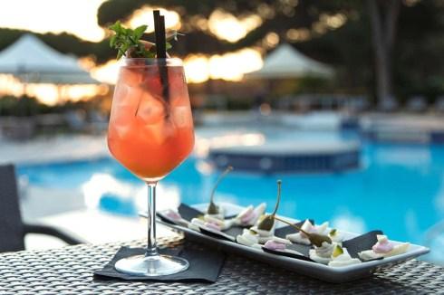 Golf Hotel Punta Ala-3