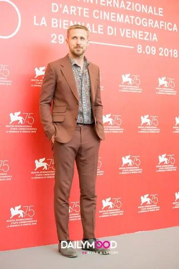 Ryan Gosling_2