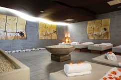 Violina SPA by Clarins_Golf Hotel Punta Ala_12