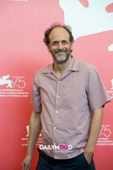 Luca Guadagnino 3