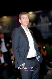 Marco Foschi