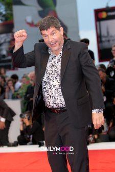 Pierre Schoeller