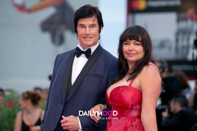Ronn Moss and Devin DeVasquez_4