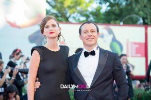 Stefano Accorsi (R) and Bianca Vitali_2