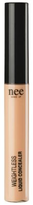 Weightless-liquid-concealer-N2