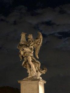 2_Tour a piedi tra i fantasmi e i misteri di Roma