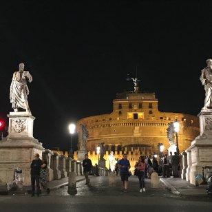 2_cTour a piedi tra i fantasmi e i misteri di Roma