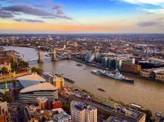 01_Londra ∏lastminute.com (1)