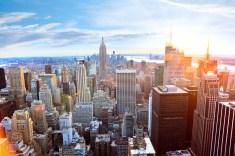 03_New York ∏lastminute.com (1)