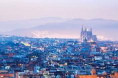 04_Barcellona ∏lastminute.com