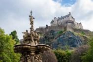05_Edimburgo ∏lastminute.com