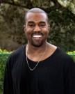 Kanye West (Credits Getty)