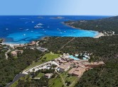 CPH Pevero Hotel Paesaggio1