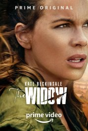 the-widow-poster