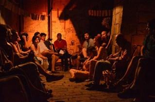 Teatro de los Sentidos_Barcelona_3_credit Teatro de los Sentidos