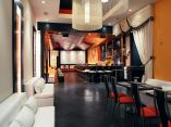 Bandar Restaurant_4