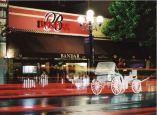 Bandar Restaurant_5