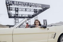 Kaia-Gerber_Ysl-Beauty-Station-2