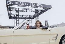 Kaia-Gerber_Ysl-Beauty-Station-2