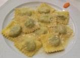 Parma, Al Petitot_3