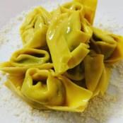 Reggio Emilia, Cucine Clandestine_2