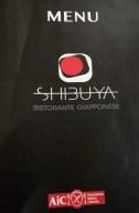 Rubiera, Shibuya