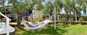 CrippaConcept Emotional Borgo Camping La rocca - aquaborgo (14)