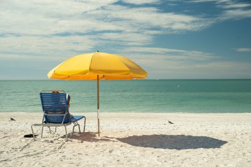 The Beach_St Pete Beach_Florida_113018_003_Web72DPI