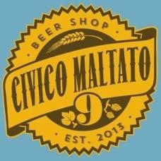 Civico Maltato logo_©Civico Maltato