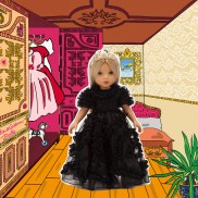 dolce-and-gabbana-winter-2020-dolls-mini-me-03