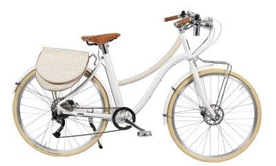 POLLINI FIRMA L'E-BIKE DI PETRINI CICLI Pollini firma l'e-bike di Petrini Cicli