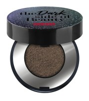 3424_040349A002_8011607326990_Dark Side of Beauty Eyeshadow