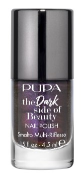 3424_230132A004_8011607327294_Dark Side of Beauty nail Polish