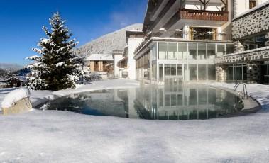 Romantik-Hotel-Post-Cavallino-Bianco-Esterno-invernale-3