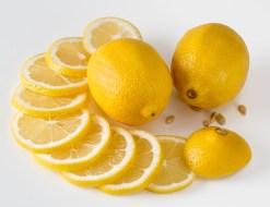 Limone (Credits Pixabay)