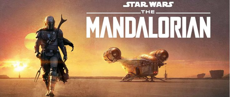 mandalorian-cover-wired