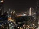 Address Dubai Mall, Downtown Dubai