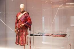 Century Fashion Museum (4)